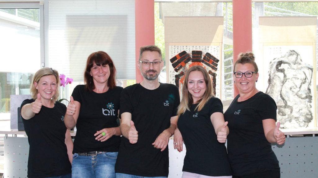 b.it|office Team
